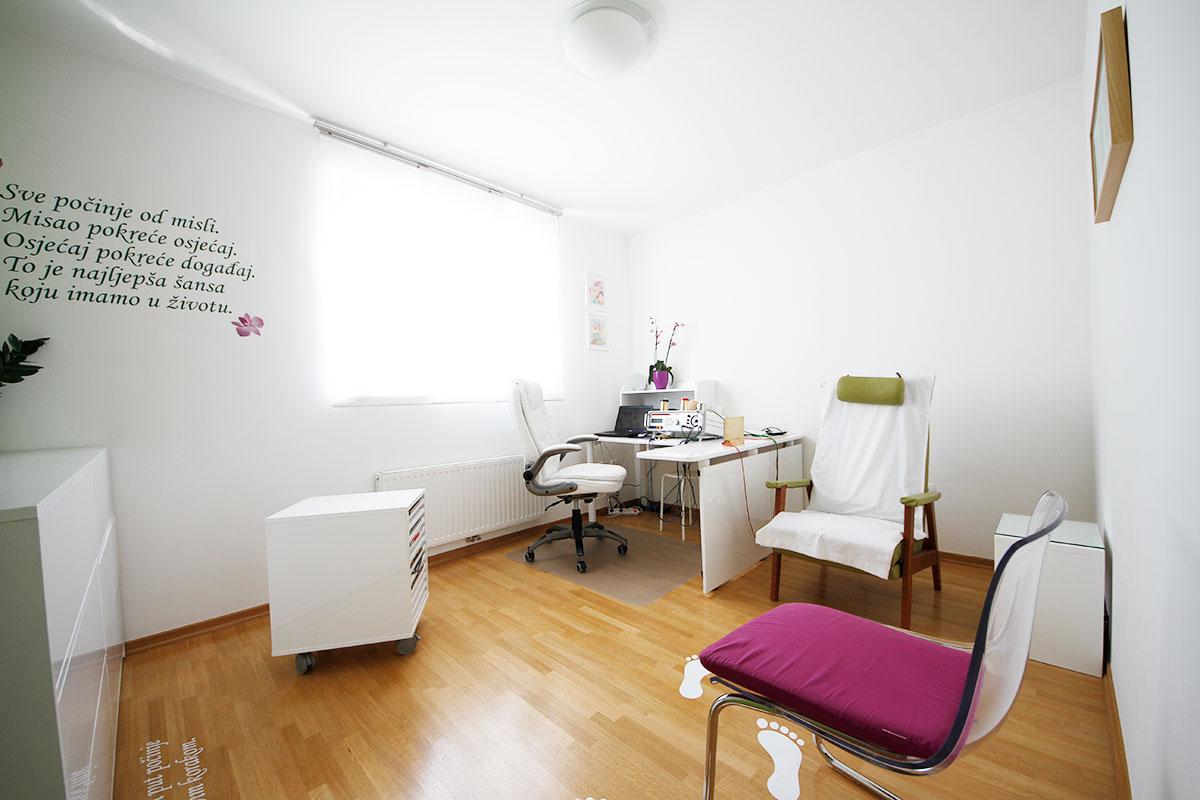Homeopatski centar Valera