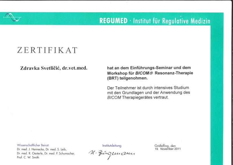 Bicom_certifikat