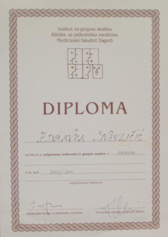 diploma_medicina_zdravka_svetlicic