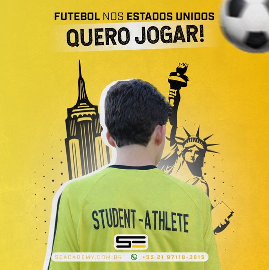 futebol_nos_eua_querojogar.png