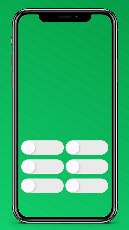 SITE VERSAO MOBILE.png