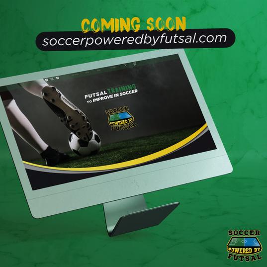 mockup-site-soccer.png