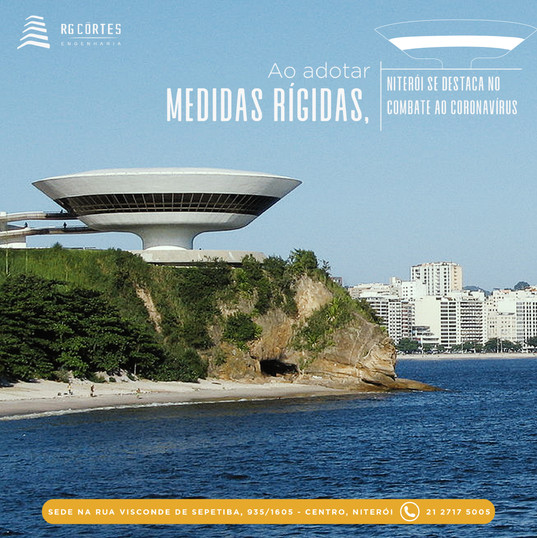 medidas_rigidas-01.jpg