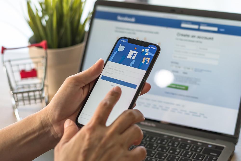 Por que entender o Facebook Analytics