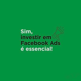 sim-investir-em-facebook-ads.jpeg