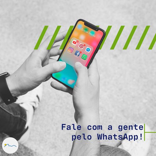 fale_com_a_gente.jpg