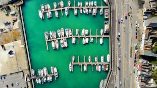 dover docks 2.jpg