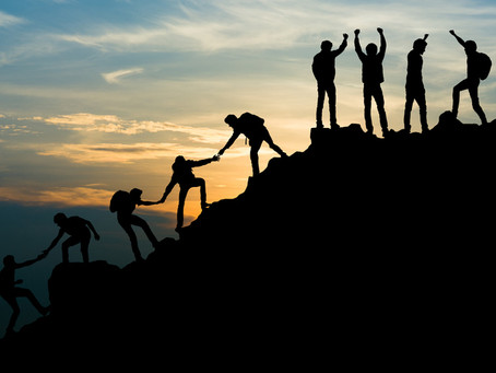 Building a QA team - Part 3