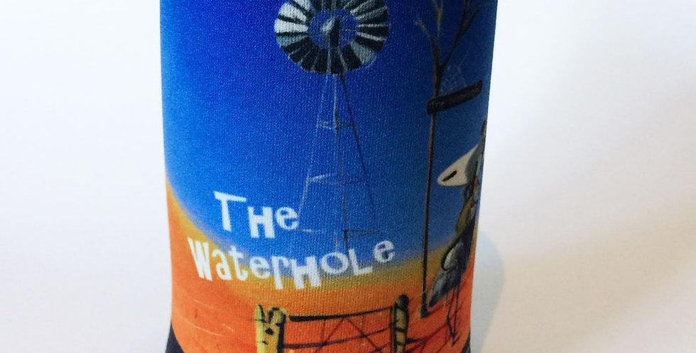 Cooler - The Waterhole