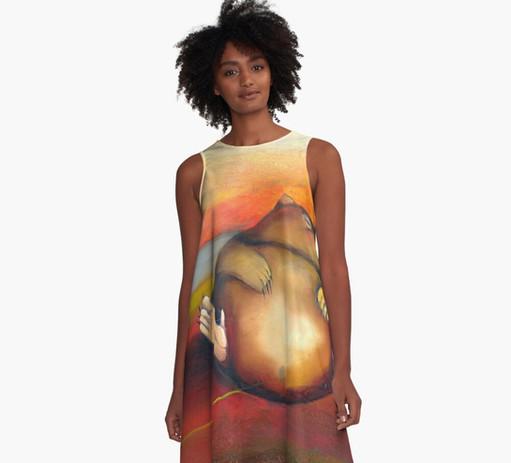 Dress - Belly Up.jpeg