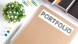Portfolio Review (Virtual)