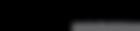 AH Logo-Horiz(bw)_edited.png