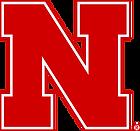 UNL logo.png