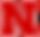 UNL logo_edited.png