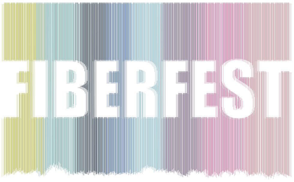 Fiberfest Logo-03.jpg