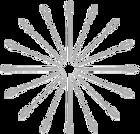 logo-quiltmusuem_edited.png