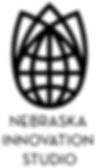 330-3300184_nebraska-innovation-studio-n