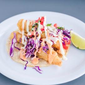 THRILLIST: Best Tacos in Nevada