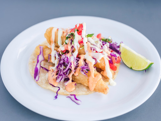 THRILLIST: Best Tacos in Nevada