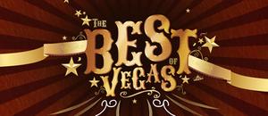 Best of Vegas 2018