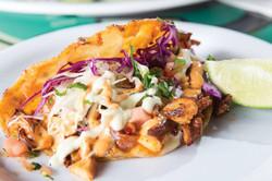 0315_Food_Baja-Mar_Photo-by-Christopher-