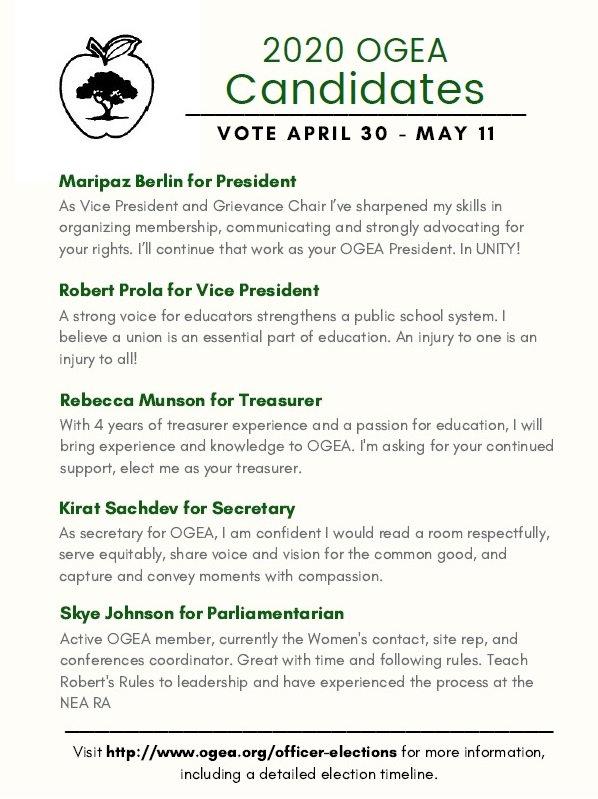2020 OGEA Candidates.jpg