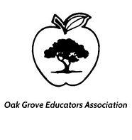 OGEA Apple logo.jpg