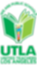 UTLA Logo.png