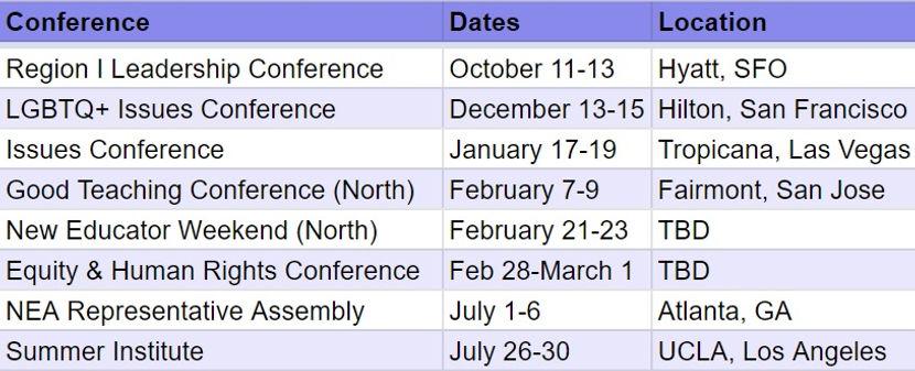 conferences.jpg