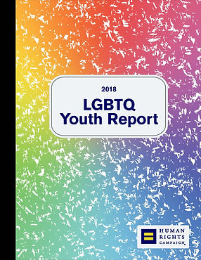 HRC 2018 Youth Report_Page_01.jpg