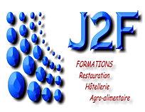 qui sommes nous ? j2f, paca, rhone alpes occitanie - Formation Cuisine Collective