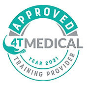 4T_Approved_Training_Provider_2021-sml (