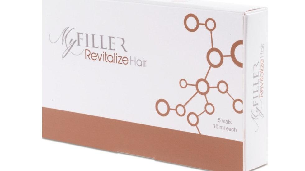 My Filler Revitalize Hair