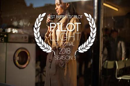 dl-pilot-light-winner_3_orig.jpg