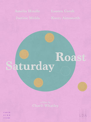 Saturday%20Roast_poster_wip02%202_edited