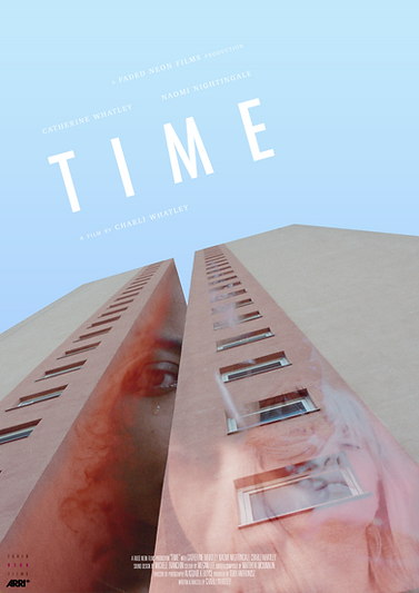 TIME_FINAL.png