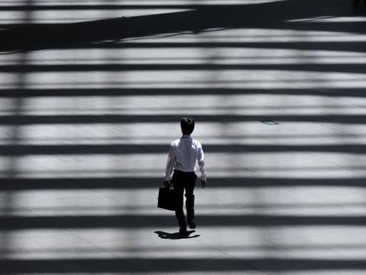 Umso höher die Gehaltsstufe, desto mehr sinkt die Aufmerksamkeit?