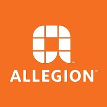 ALLEGION.png