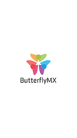 BUTTERFLYMX.png