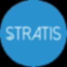 STRATIS.png