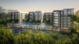 avenue-grove-rendering.jpg