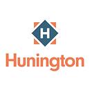 Hunington.png