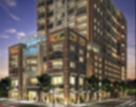 Republic Square.jpg