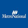 Metro National - Logo.png
