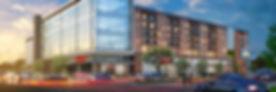 Buffalo Heights.jpg