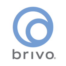 BRIVO.png