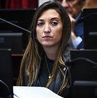 Eugenia-Catalfamo.jpg