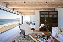 Large-glass-window-offers-ocean-views