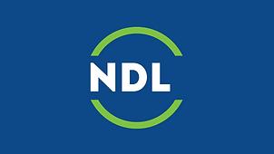 logo-NDL.png