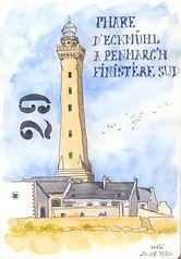 Phare_d'Eckmühl_08.2020.jpg
